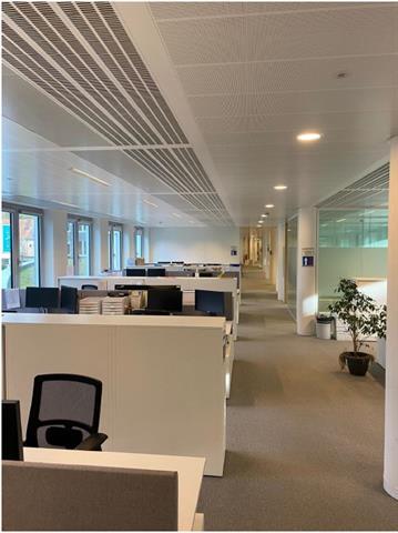 Offices - Auderghem - #4370320-2
