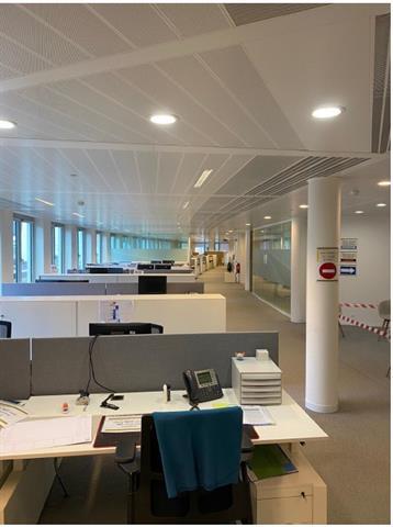 Offices - Auderghem - #4370320-1