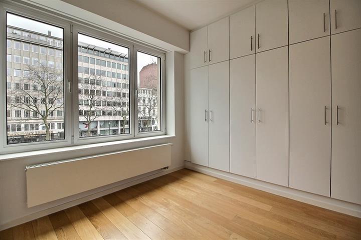 Appartement - Bruxelles - #4371002-6