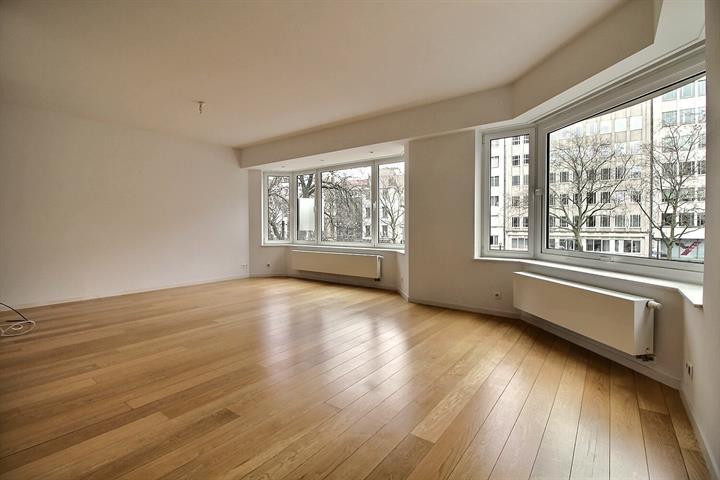 Appartement - Bruxelles - #4371002-2