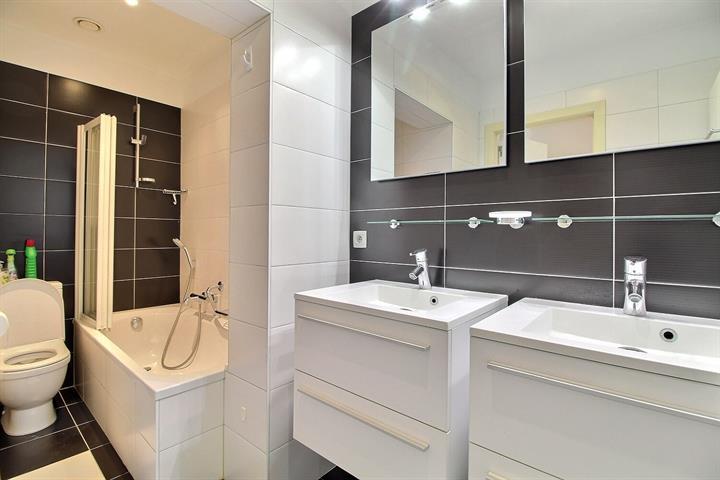 Appartement - Bruxelles - #4371002-5