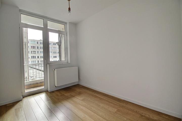 Appartement - Bruxelles - #4371002-9