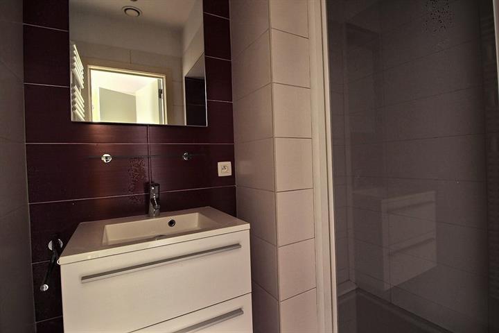 Appartement - Bruxelles - #4371002-8