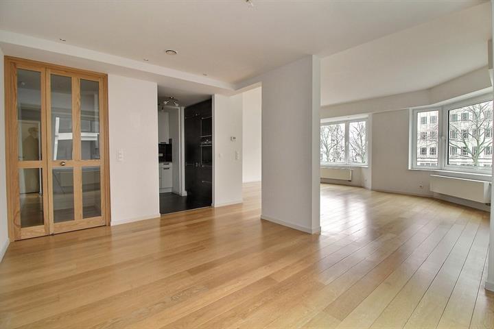 Appartement - Bruxelles - #4371002-1