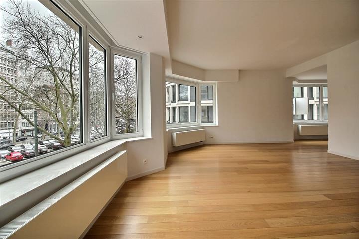 Appartement - Bruxelles - #4371002-0