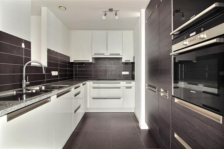 Appartement - Bruxelles - #4371002-4
