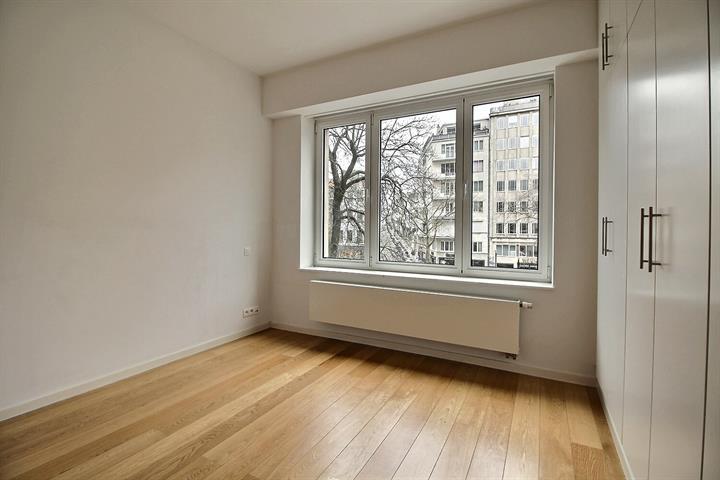 Appartement - Bruxelles - #4371002-7