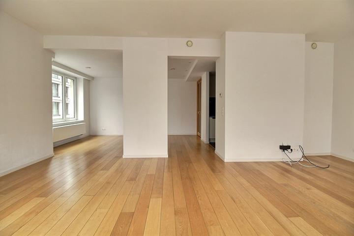Appartement - Bruxelles - #4371002-3