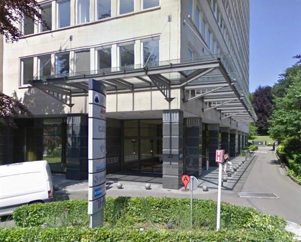 Immeuble à usage multiple - Kraainem - #4374975-10