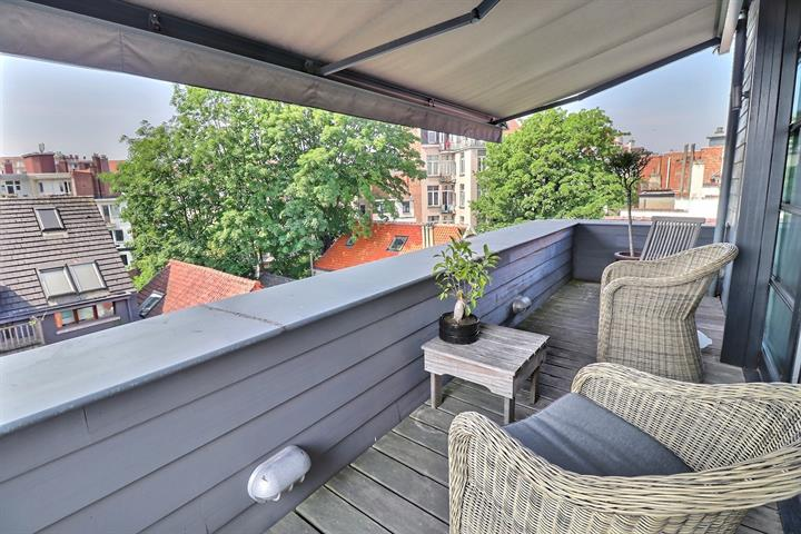 Triplex - Etterbeek - #4381379-17