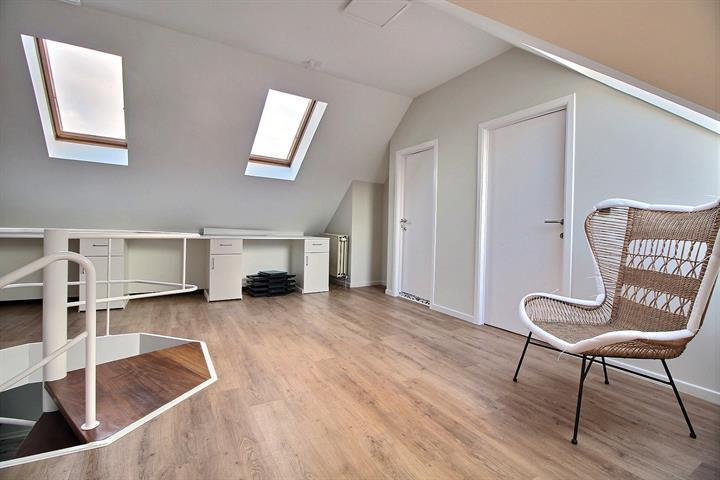 Appartement - Bruxelles - #4381447-11