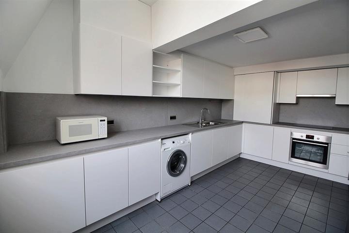 Appartement - Bruxelles - #4381447-5