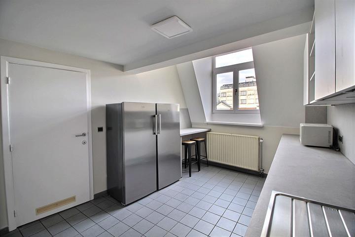 Appartement - Bruxelles - #4381447-7