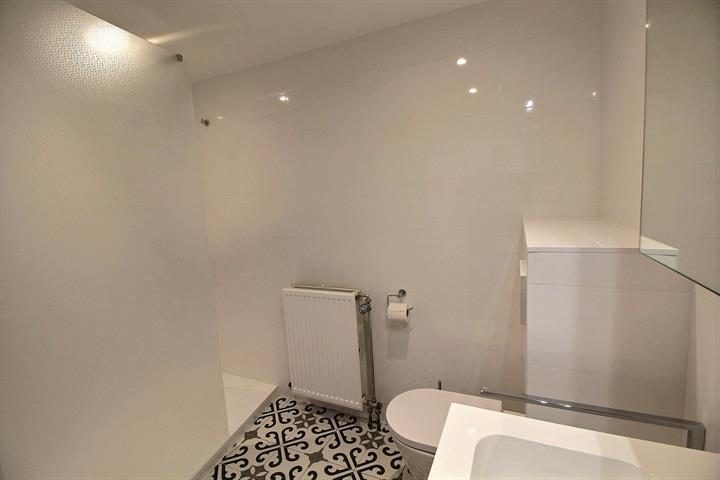 Appartement - Bruxelles - #4381447-22