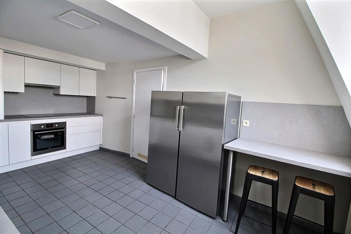Appartement - Bruxelles - #4381447-6