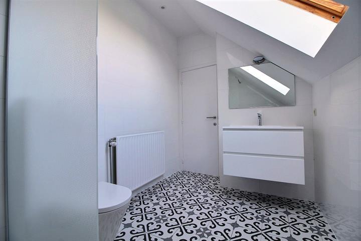 Appartement - Bruxelles - #4381447-21