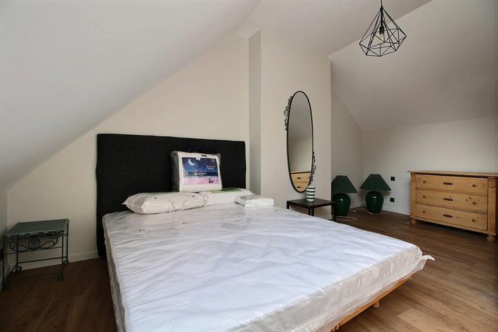Appartement - Bruxelles - #4381447-13