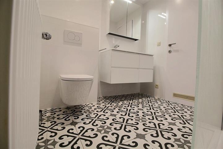 Appartement - Bruxelles - #4381447-23