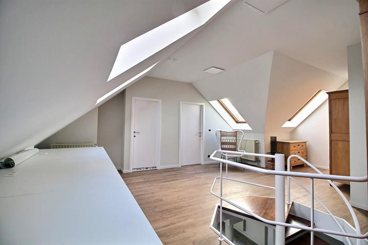 Appartement - Bruxelles - #4381447-10