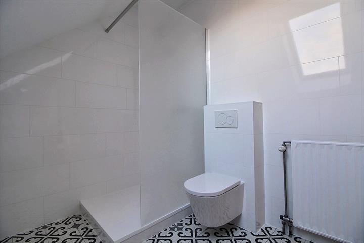 Appartement - Bruxelles - #4381447-20