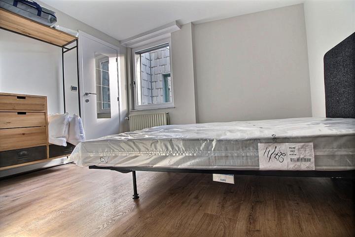Appartement - Bruxelles - #4381447-17