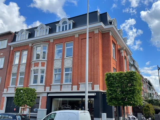 Appartement - Woluwe-Saint-Pierre - #4389886-11