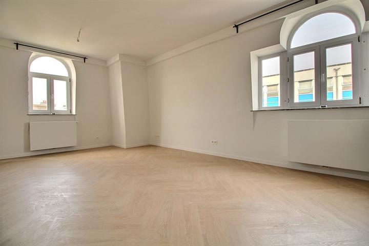 Appartement - Woluwe-Saint-Pierre - #4389886-2