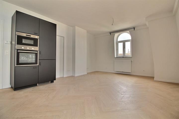 Appartement - Woluwe-Saint-Pierre - #4389886-3