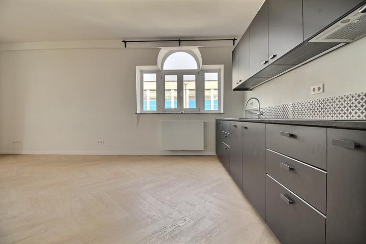 Appartement - Woluwe-Saint-Pierre - #4389886-1