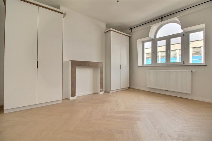 Appartement - Woluwe-Saint-Pierre - #4389886-7