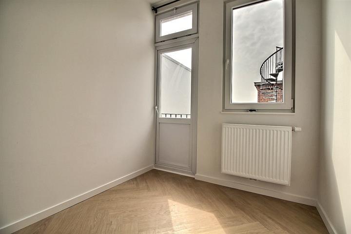 Appartement - Woluwe-Saint-Pierre - #4389886-6