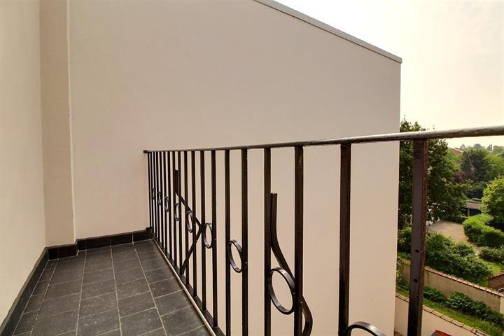 Appartement - Woluwe-Saint-Pierre - #4389886-8