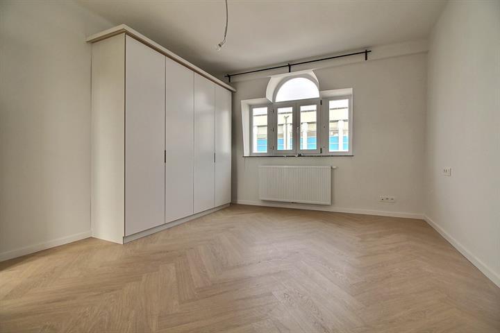 Appartement - Woluwe-Saint-Pierre - #4389886-4