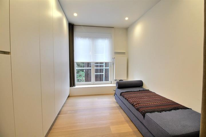 Appartement - Watermael-Boitsfort - #4389966-4