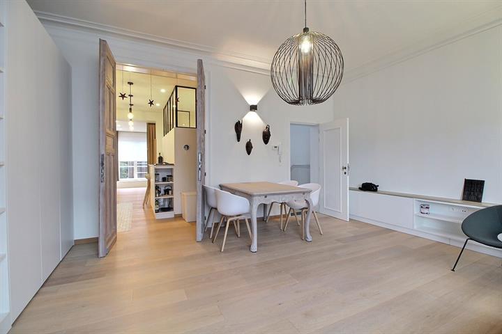 Appartement - Watermael-Boitsfort - #4389966-2