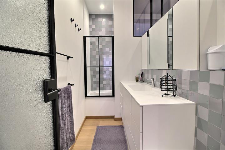Appartement - Watermael-Boitsfort - #4389966-6
