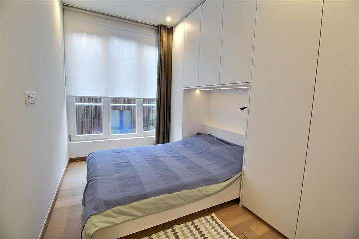 Appartement - Watermael-Boitsfort - #4389966-5