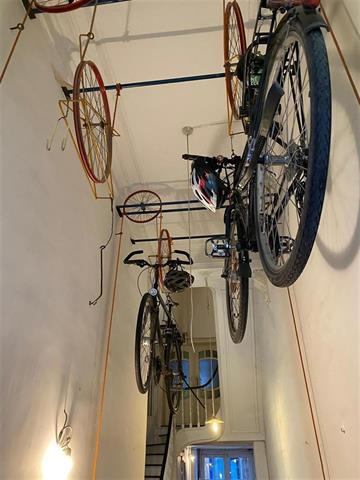 Appartement - Watermael-Boitsfort - #4389966-8