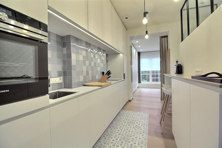 Appartement - Watermael-Boitsfort - #4389966-3
