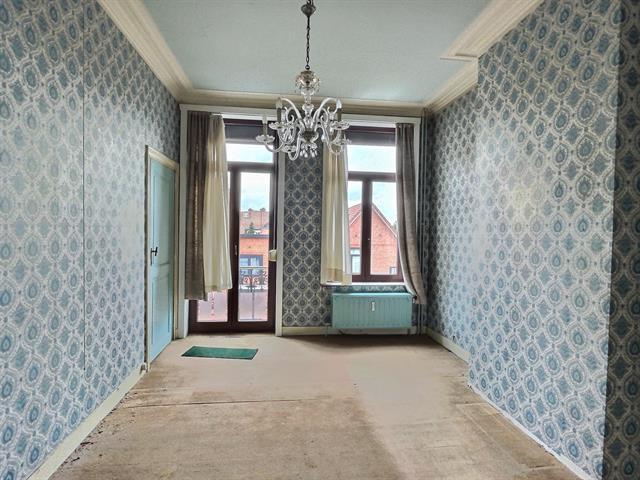 Maison - Schaerbeek - #4391577-7