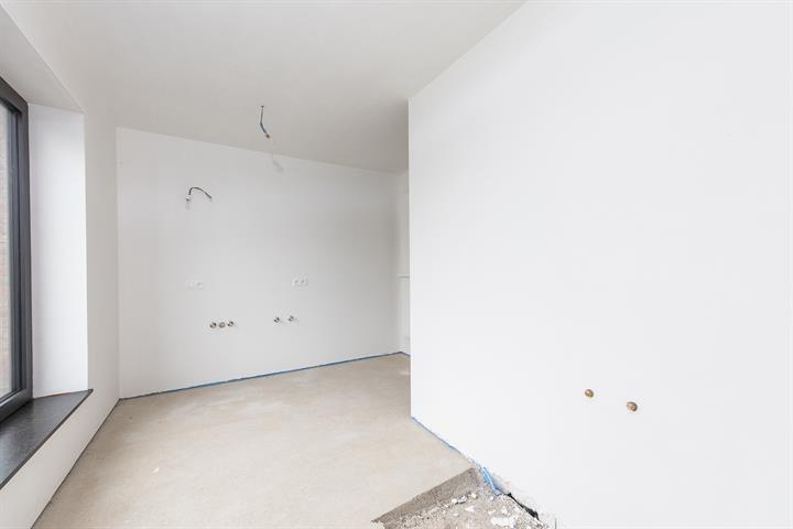 Huis - Glabbeek - #4400806-18