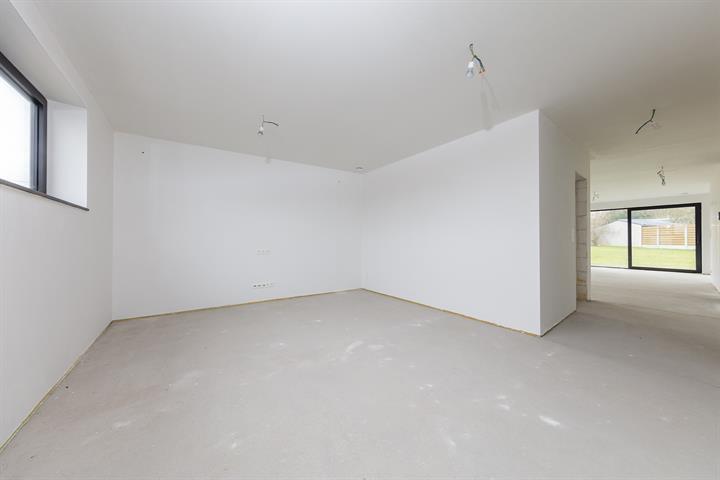 Huis - Glabbeek - #4400806-9