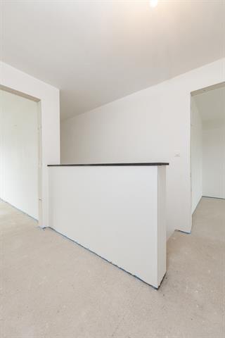 Huis - Glabbeek - #4400806-16