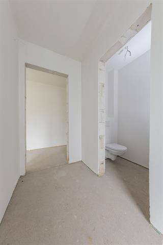 Huis - Glabbeek - #4400806-3