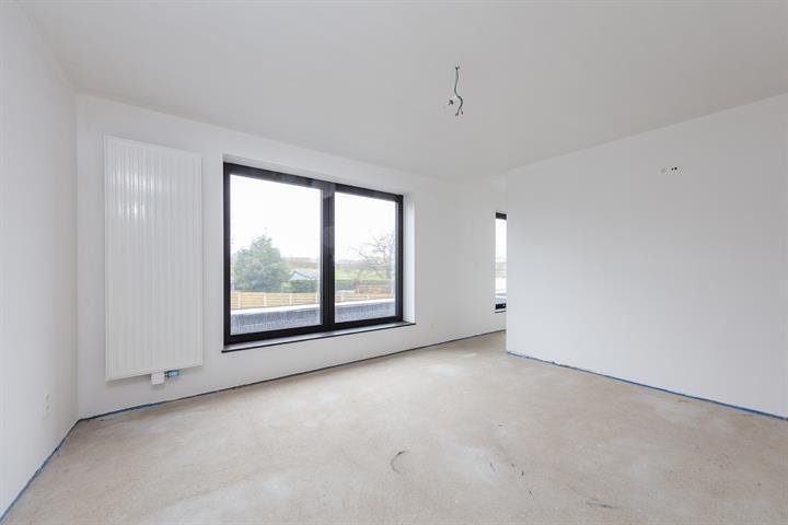 Huis - Glabbeek - #4400806-17