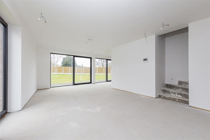 Huis - Glabbeek - #4400806-4