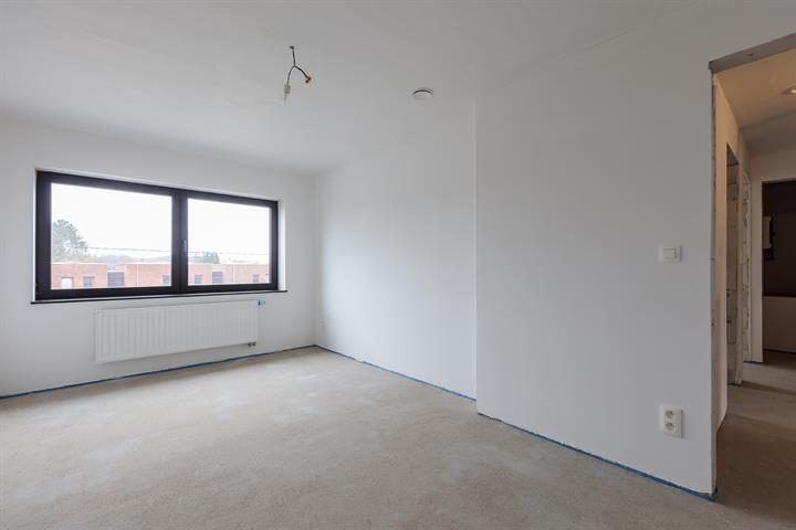 Huis - Glabbeek - #4400806-12