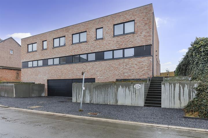 Huis - Glabbeek - #4400806-0