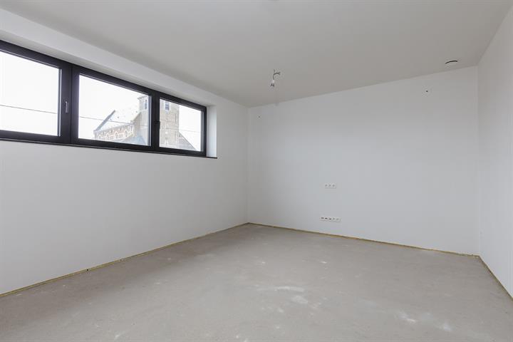 Huis - Glabbeek - #4400806-8