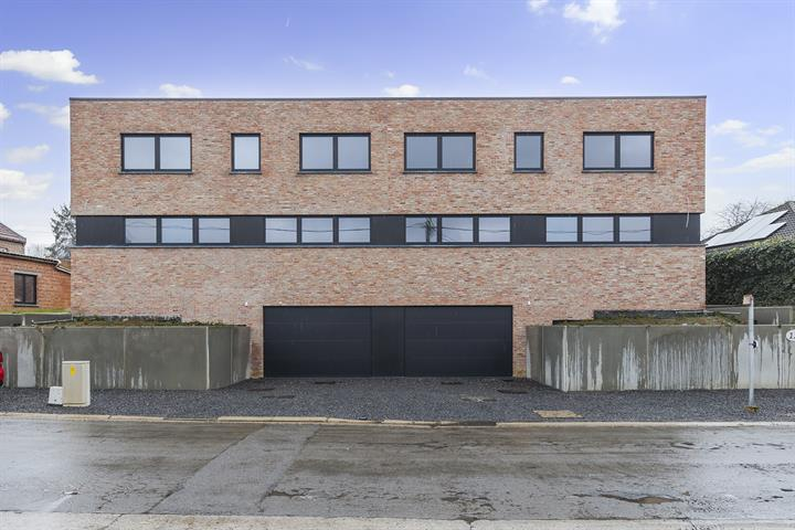 Huis - Glabbeek - #4400806-1